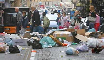 questione-rifiuti