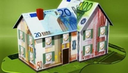 rate-acquisto-casa