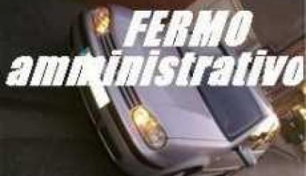 fermo-amministrativo-auto